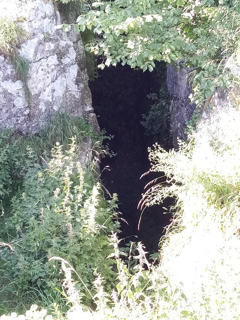 Wonders of the Peak 3: Eldon Hole