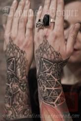 Thomas Hooper Tattooing NYC Saved -29-20111218