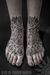 Made by Thomas Hooper Texas 2012_18