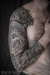 Made by Thomas Hooper Texas 2012_48