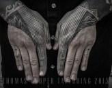 Corey Crowley Hand Tattoos Thomas Hooper Tattooing_1