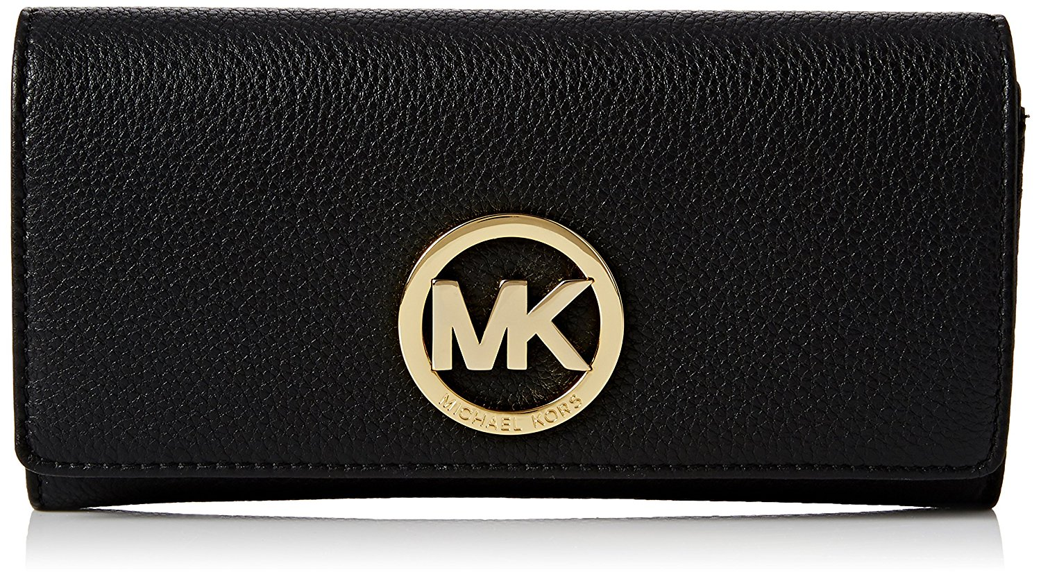 wer ist michael kors michael kors damen fulton carryall wallet geldb rse was f r eine. Black Bedroom Furniture Sets. Home Design Ideas