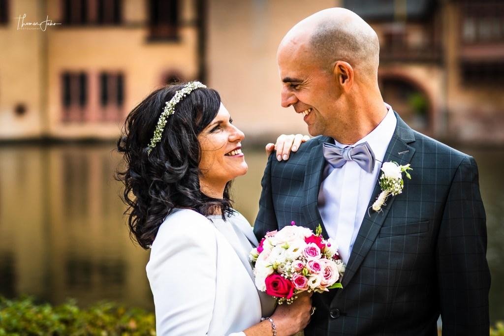 Hochzeitsfotografie Hochzeitsfotografie