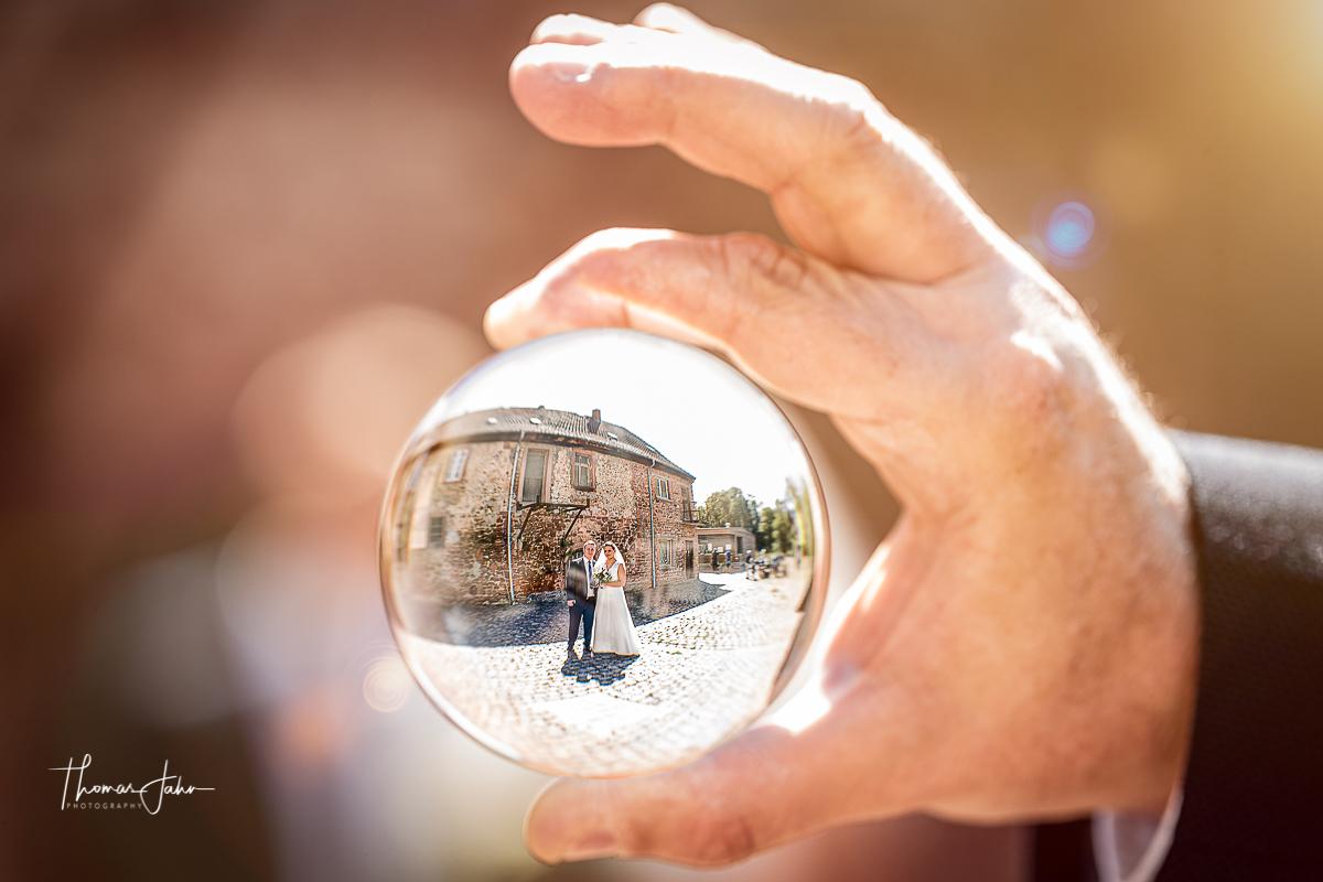 Hochzeitsfotografie Hochtzeitsfotograf