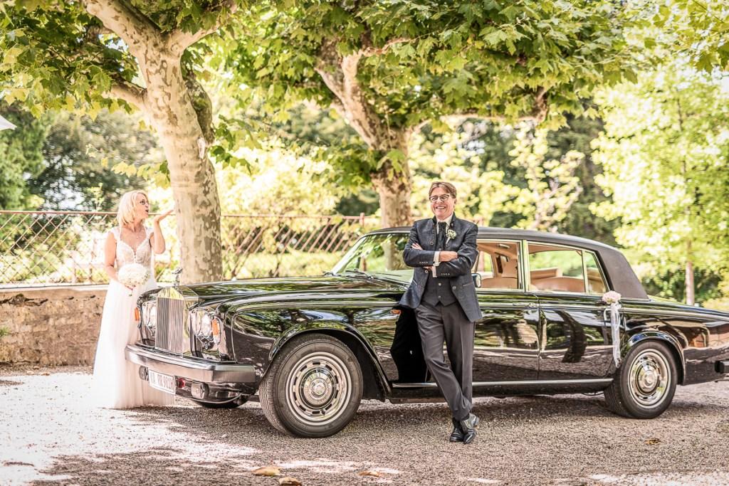 Hochzeit, Hochzeitsreportage, Darmstadt, Seeheim-Jugenheim