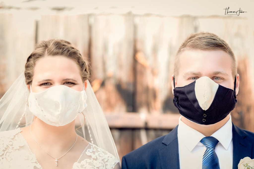 Brautpaar,  Fotograf, Porträt, Hochzeitsfotografie