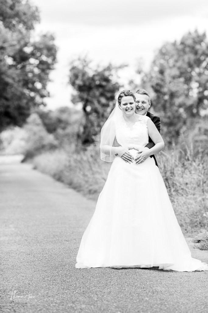 Hochzeitsfotos, Brautpaarshooting, Fotograf, Location