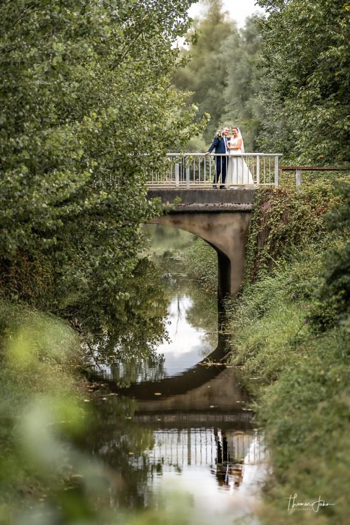 Brautpaarshooting, Hochzeitsfotograf, Darmstadt, Location, Fotograf