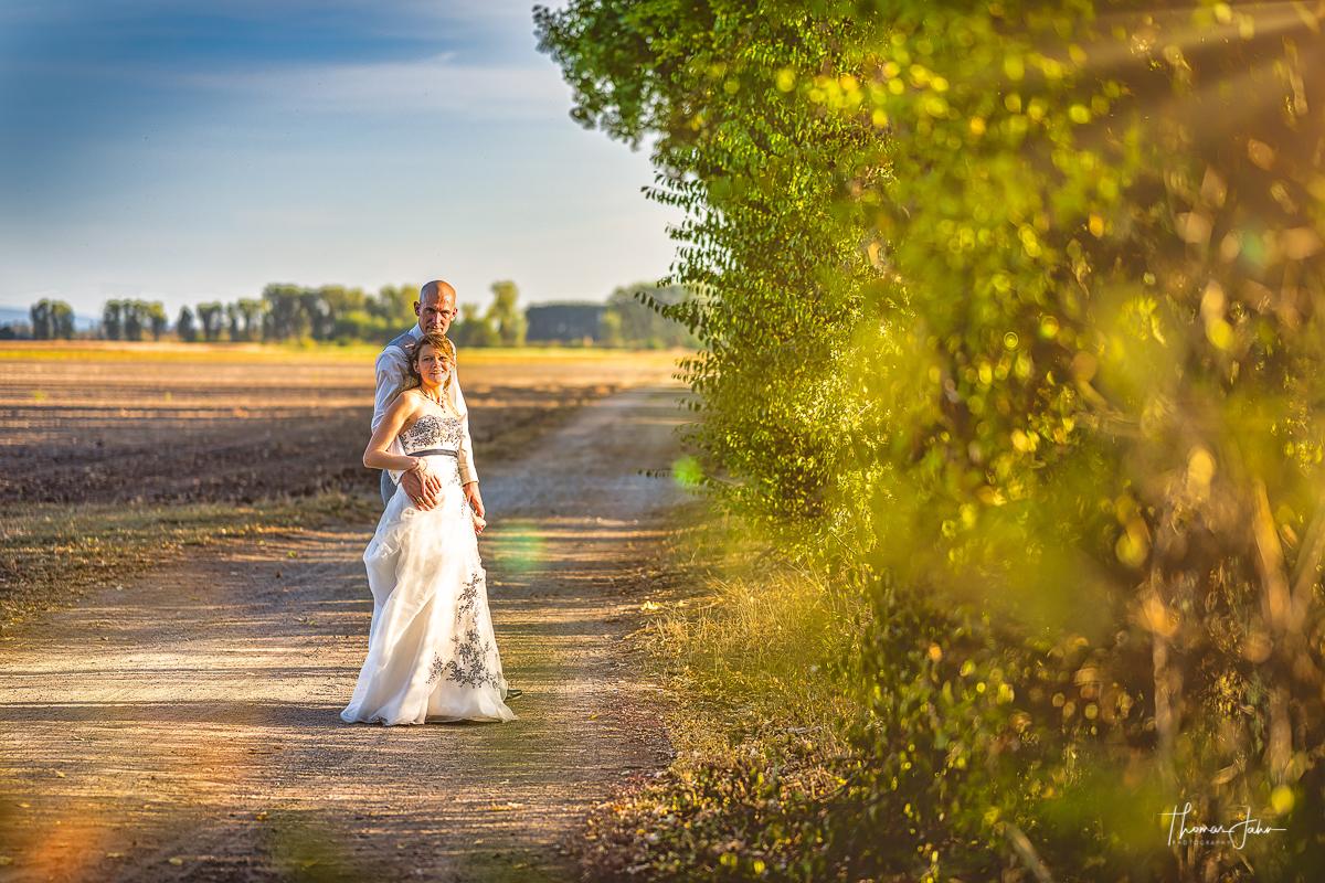 Event Hochzeitsfotograf