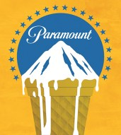 Summer Puts the Heat on Paramount - Variety