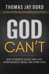 God-Cant3-2.jpg