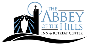 Abbey of the hills