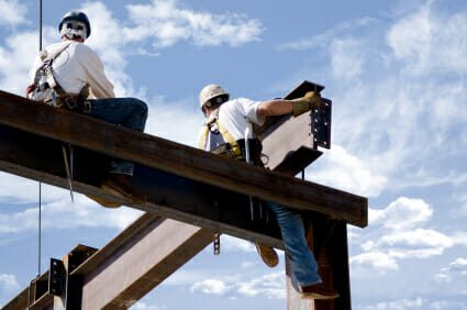 wrongful death construction