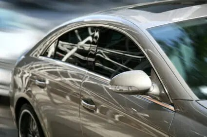 Subaru Recalls 100K Vehicles over Potential Fire Risk