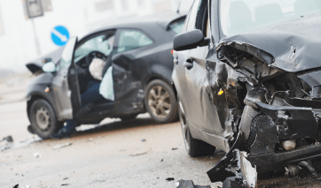 texas fatal car accidents