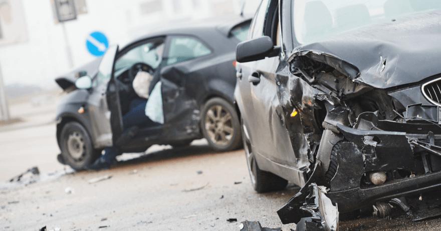 texas fatal car accidents