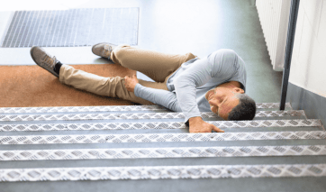 premises liability accidents