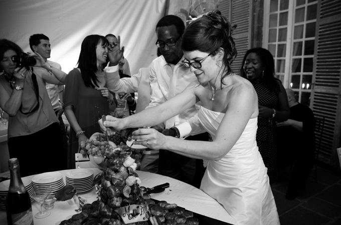 mariage thomas journot photographe bourgogne