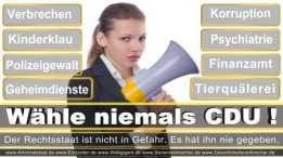 FDP-Hoevelhof (105)
