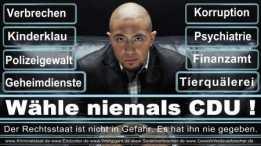FDP-Hoevelhof (27)