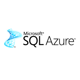 Top 7 Things You Want To Do In Windows Azure SQL Database But Can't