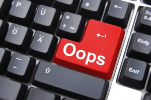 The 5 Database Design Process Failures
