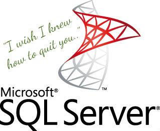 Viewing SQL Server 2008 R2 Audit Logs Using SSMS 2012
