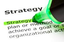 Windows Azure SQL Database Strategies