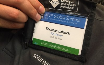 Microsoft MVP For the Ninth Time