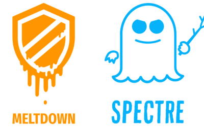 SQL Server Guidance to Protect Against Meltdown and Spectre Attacks