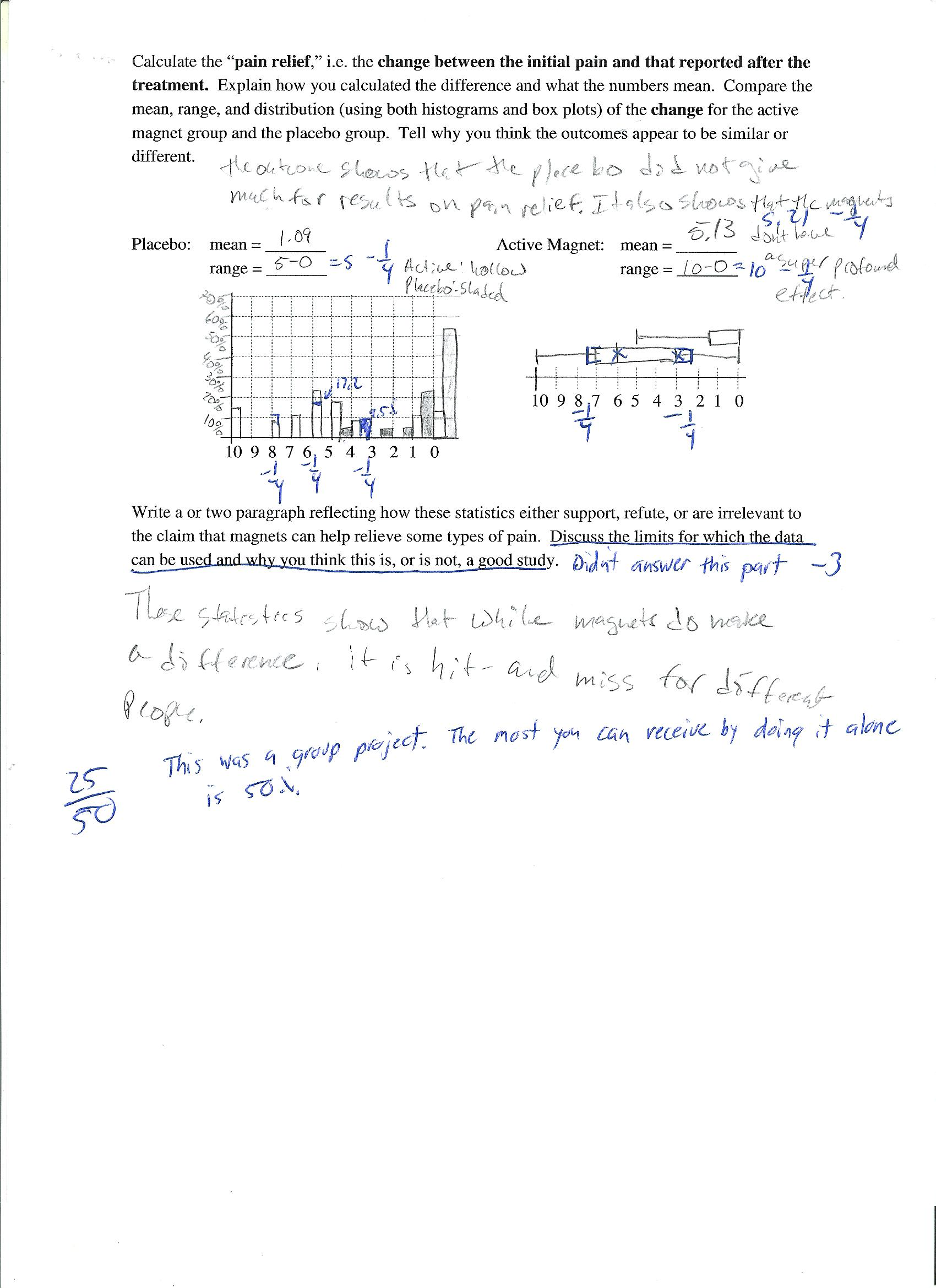 math 1030 quantitative literacy