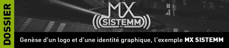 DOSSIER-thomaslombard.com-MX-SISTEMM