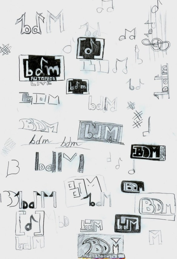 thomaslombard.com BDM Live