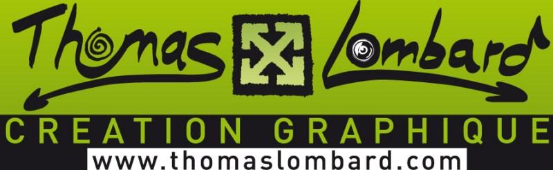 logo thomaslombard.com