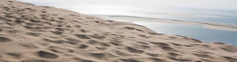 PANO-dune-du-pilat-4-thomaslombard.com