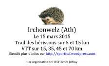 trailVTTirchon