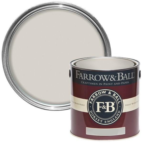 Farrow & Ball Ammonite No. 274