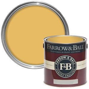 Farrow & Ball Babouche No. 223