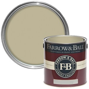 Farrow & Ball Ball Green No. 75