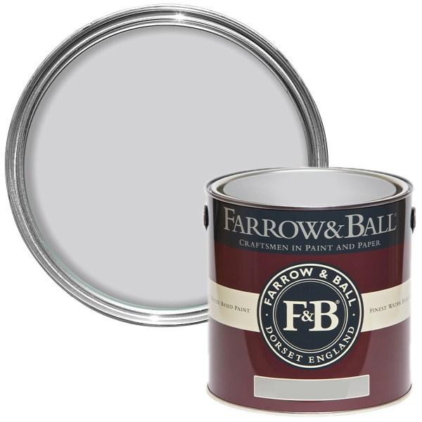 Farrow & Ball Calluna No. 270