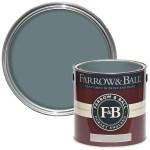 Farrow & Ball De Nimes No. 299