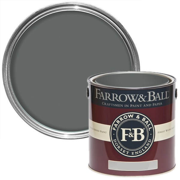 Farrow & Ball Down Pipe No. 26