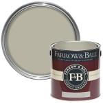 Farrow & Ball French Gray No. 18