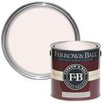 Farrow & Ball Great White No. 2006