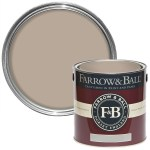 Farrow & Ball Jitney No. 293