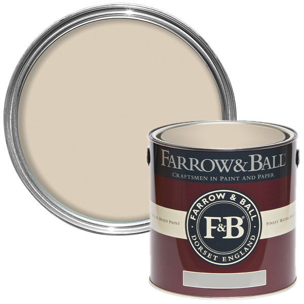 Farrow & Ball Joa's White No. 226