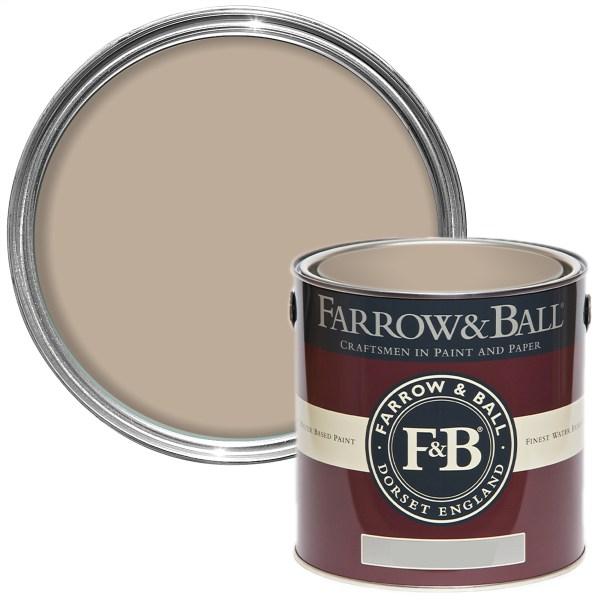 Farrow & Ball London Stone No. 6