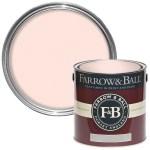 Farrow & Ball Middleton Pink No. 245