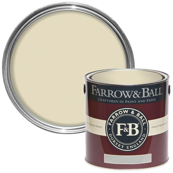 Farrow & Ball Off White No. 3