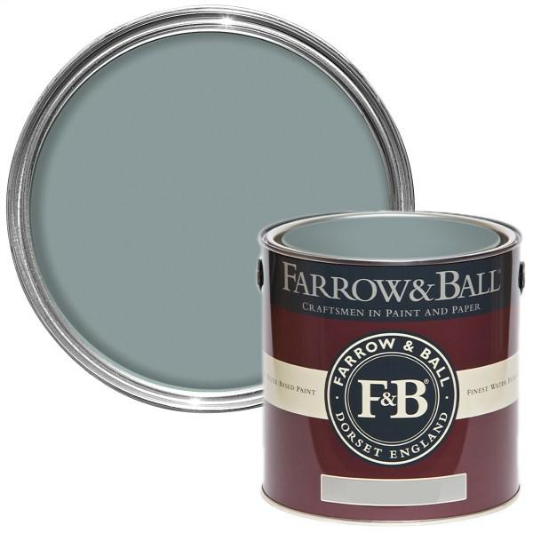Farrow & Ball Oval Room Blue No. 85